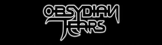 - obsydian_tears_banner