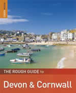 guide to penzance cornwall restaurants