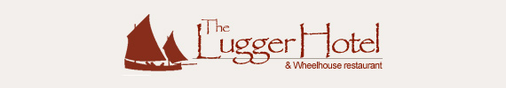 Lugger Hotel and Restaurant