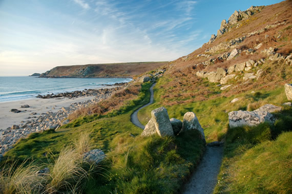 www.westerndiscoveries.co.uk - book online excursions